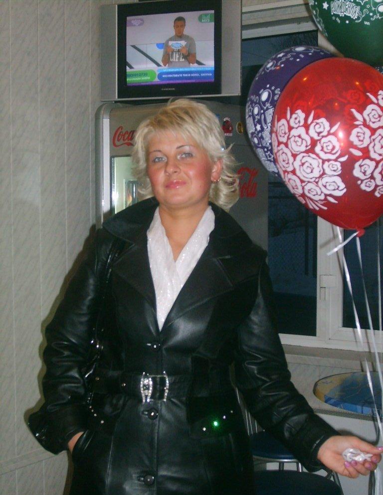 ищу блондинку для виртуального секса