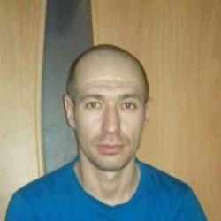 Молодой, красивый парень ищет девушку для секса в Краснодаре