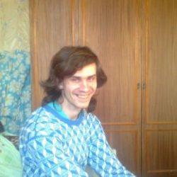 Пара ищет девушку в Краснодаре для развратного секса