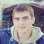 Заботливый парень ищет скромную симпатичную девушку в Краснодаре для интима.
