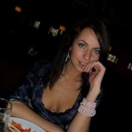 Пара ищет девушку-подружку, Краснодар