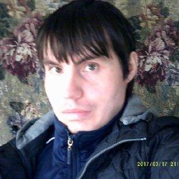 Парень ищет девушку или женщину любого возраста для секса  в Краснодаре