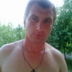 Парень, приеду к девушке в Краснодаре, доставлю удовольствие по полной )