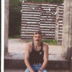 Симпатичный парень ищет девушку для сексуальных утех в Краснодаре!