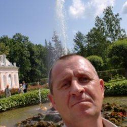 Парень, ищу девушку/женщину для секса в Краснодаре