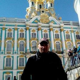 Молодой, кареглазый, русский молодой человек ищет девушку для секса без обязательств в Краснодаре
