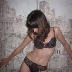 Молодая пара из Москвы ищет девушку для секса МЖЖ, опыта мало