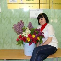 Пара ищет симпатичную девушку из Москвы для секса втроем