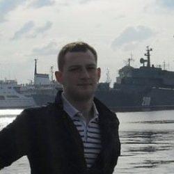 Ищу девушку или женщину в г. Краснодар
