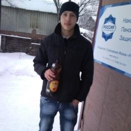 Молодой парень, ищу девушку в Краснодаре и МО для нечастых встреч