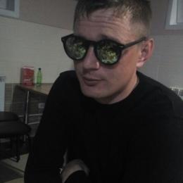 Парень, ищу девушку (пышку) в Краснодаре для нерегулярных встреч в гостях