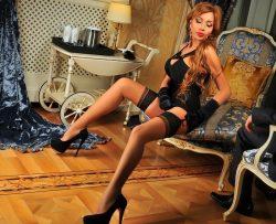 Красотка-студентка поможет расслабиться жаждущему  мужчине в Краснодаре