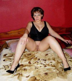 Страстная девушка блондиночка, приглашу в гости мужчину или приеду сама в Краснодаре