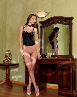 Девушка с сочными формами, хочет познакомиться с парнем в Краснодаре для нечастых встреч.