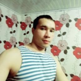 Парень, ищу девушку в Краснодаре