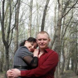 Секс. Пара ищет девушку/парня в Краснодаре