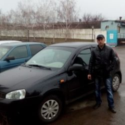 Молодой юноша ищет девушку для первого сексуального опыта в Краснодаре