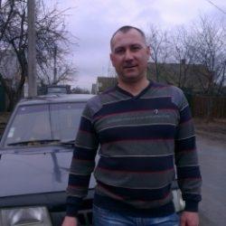 Веселый, адекватный парень, ищу девушку в Краснодаре